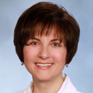 Daniela C. Drosu, MD