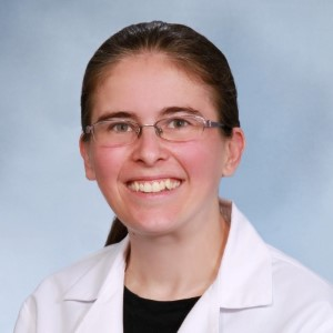 Kerry A. Hensley, MD