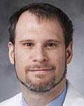 Eric Horowitz, MD, RD