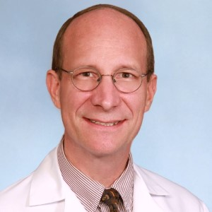 William D. Kenyon, MD