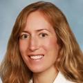Marybeth Molly Baker, APRN, BC