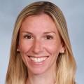 Lauren Shkolnik, DO, MPH