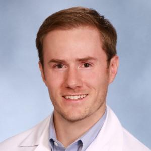 Oliver Gregory, MD