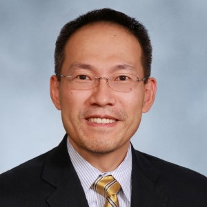 Eddy J. Chen, MD
