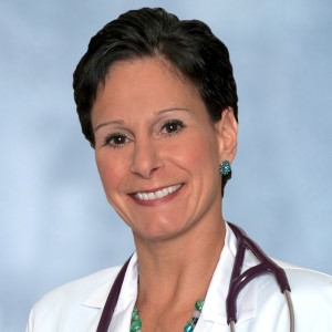 Jacqueline Hartigan, FNP, MSN