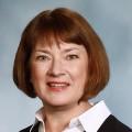 Maureen Hilfinger, NP, MSN