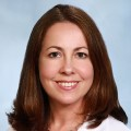 Phyllis Caffarella, FNP-BC, MSN