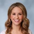 Rebecca Delande, CNP RN MSN,