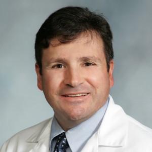 Paul D. Dardeno, MD