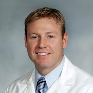 Joseph C. Dooley, MD