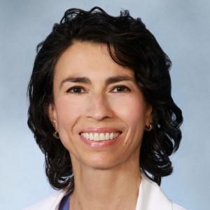 Eleanor R. Gilbert, MD