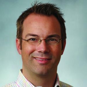 Craig A. Grimes, MD