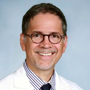 Ronald C. Hartfelder, MD