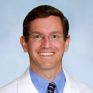 Joel B. Heller, MD