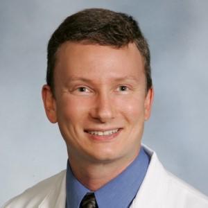 Christopher Humphreys, MD