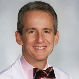 Irving E. Ingraham, MD