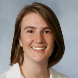 Helen Ireland, MD