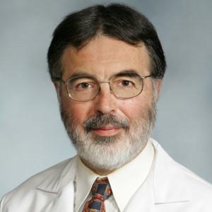 Joseph Karpicz, MD
