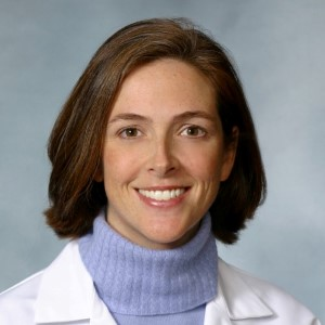 Kate Ayers, MD