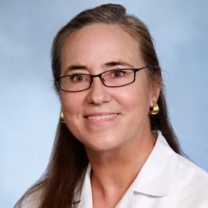 Barbara B. Lambl, MD, MPH