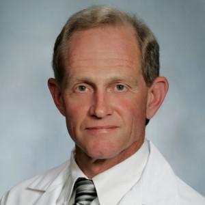 Joseph J. Miaskiewicz, MD