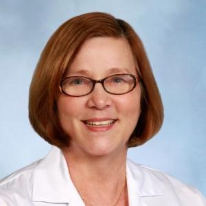 Brenda C. Minor, MD