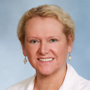 Lily S. Narusevicius, MD