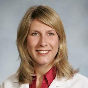 Katheryn E. Nathe, MD