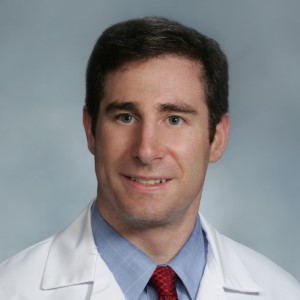 Jeffrey A. Oringer, MD
