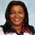 Lydie Pani, MD