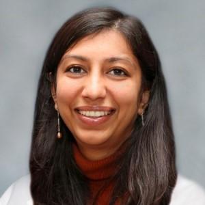 Tejal B. Patel, MD