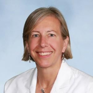 Christine A. Blaski, MD