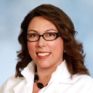 Helena A. Santos-Martins, MD