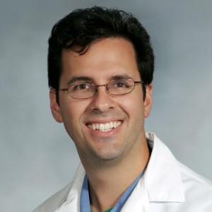 Bennett Shamsai, MD, MPH