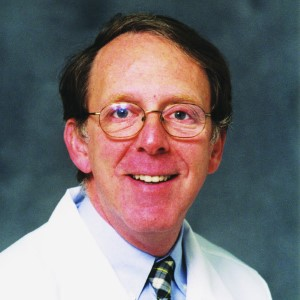 Peter R. Sheckman, MD