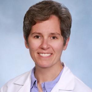 Marcie L. Sidman, MD