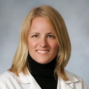 Laura J. Simpson, MD