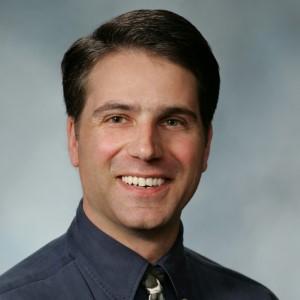 John Trautman, MD