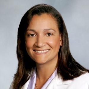 Christine Valdes, MD