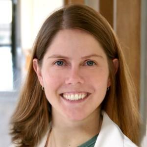 Cynthia Walendziewicz, MD