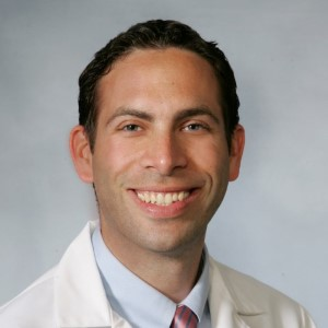 Gregg Brodsky, MD