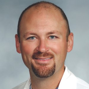 Steven Browell, MD