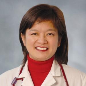 Jean Jing Yu, MD, PhD
