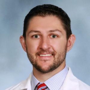 Jonathan R. Snyder, MD, MPH