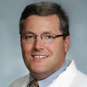 Justin P. Byrne, MD