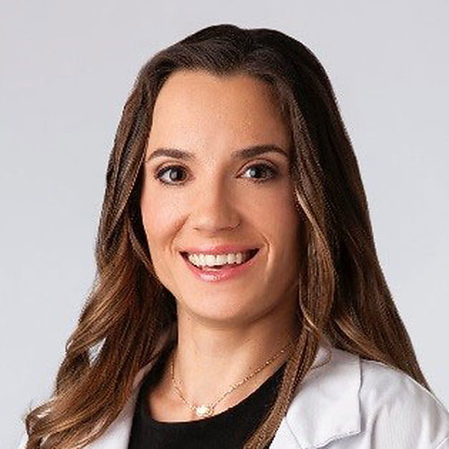Dr  Eva M Volf, MD - Swampscott, MA - Dermatology - Request