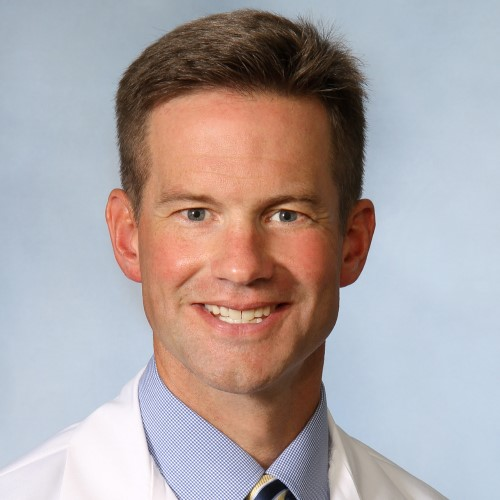 Orthopedic Surgery in Danvers, MA - Primary Care