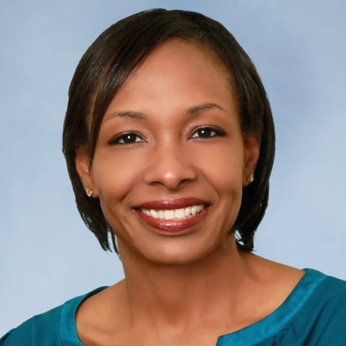 Dr  Clovene P Campbell, MD - Revere, MA - Pediatrics - Request