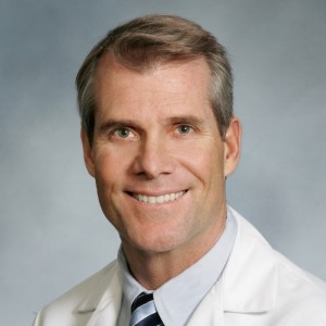 Christopher J. Coffey, MD
