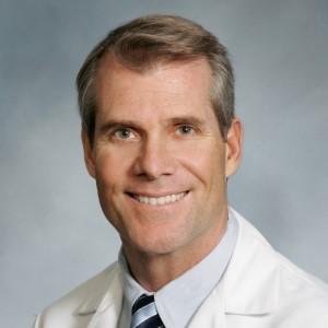 Christopher J. Coffey, MD